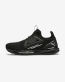 Puma Ignite Limitless Lean Modern Superge