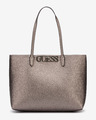 Guess Uptown Chic Barcelona Torbica