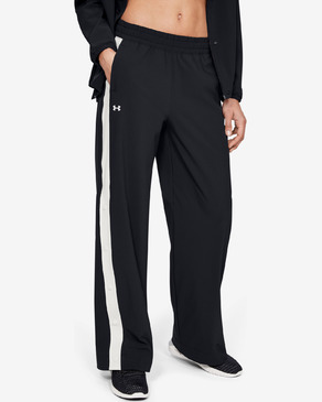 Under Armour RECOVER™ Hlače