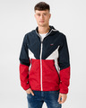 Jack & Jones James Jakna