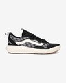 Vans Blur Checker Ultrarange Exo Superge
