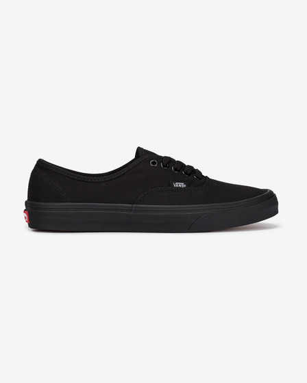 Vans Authentic Superge