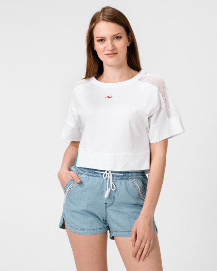 O'Neill Street Crop top