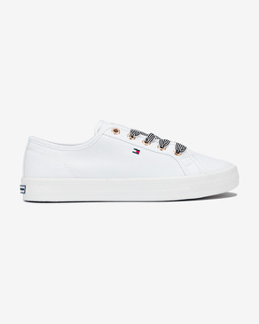 Tommy Hilfiger Essential Nautical Superge