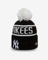 New Era New York Yankees Otroška kapa