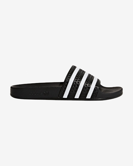 adidas Originals Adilette Natikači