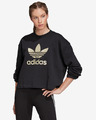 adidas Originals Premium Pulover