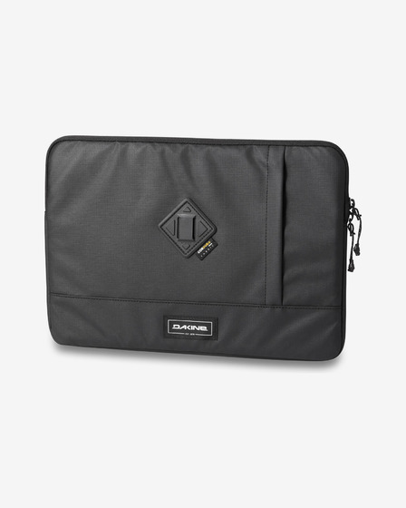 Dakine 365 Tech Obal na lapTop