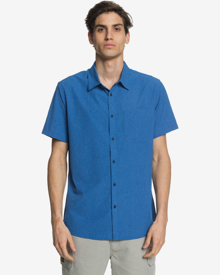 Quiksilver Waterman Tech Tides Srajca