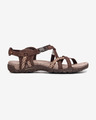Merrell District Mendi Backstrap Sandali